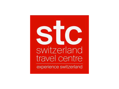 Switzerland Travel Centre